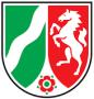 Bildergebnis für Wappen NRW