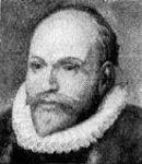 Bildergebnis für jacobus Clemens non papa